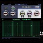 [DTMニュース]Boz Digital Labsのハンドクラップジェネレーター「El Clapo」がリリース!