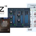 [DTMニュース]Boz Digital Labsが「Holiday Sale」を開催中!プラグインが61%off!