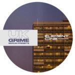 [DTMニュース]Element One「UK Grime Serum Presets」グリム系おすすめシンセプリセット!