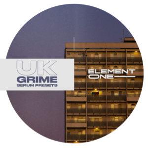 [DTMニュース]element-one-uk-grime-serum-1