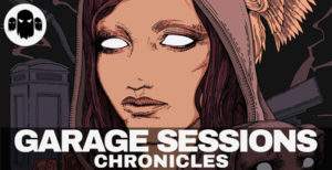 [DTMニュース]ghost-syndicate-garage-sessions-2