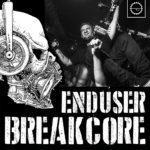 [DTMニュース]Industrial Strength「Enduser Breakcore」ドラムンベース系おすすめサンプルパック!