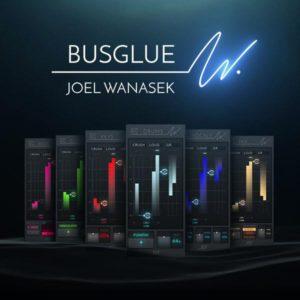 [DTMニュース]jst-bus-glue-joel-wanasek-2