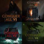 [DTMニュース]JSTのインパルスレスポンス「JST Conquer All」シリーズ各種が51%off!