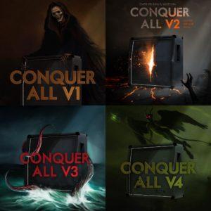 [DTMニュース]jst-conquer-all-1