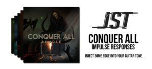 [DTMニュース]jst-conquer-all-2