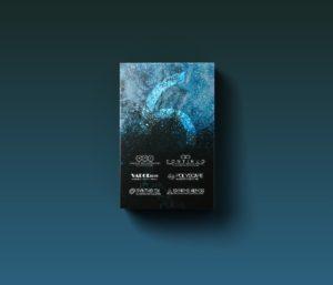 [DTMニュース]karanyi-collection-6-1