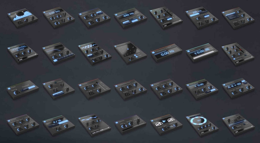 [DTMニュース]kilohearts-toolbox-ultimate-2
