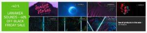 [DTMニュース]laniakea-sounds-black-friday-2020-1