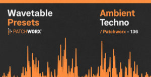 [DTMニュース]loopmasters-ambi-tech-wavetable-2