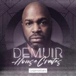 [DTMニュース]Loopmasters「Demuir – House Crates」ハウス系おすすめサンプルパック!