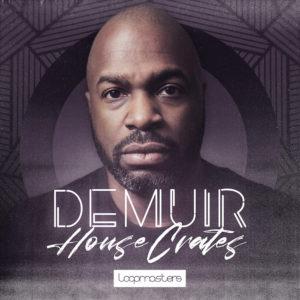 [DTMニュース]loopmasters-demuir-house-crates-1