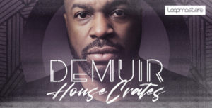 [DTMニュース]loopmasters-demuir-house-crates-2