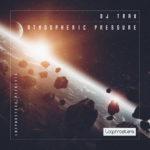[DTMニュース]Loopmasters「DJ Trax – Atmospheric Pressure」ジャングル系おすすめサンプルパック!