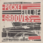 [DTMニュース]Loopmasters「Pocket Full Of Grooves」リズム系おすすめサンプルパック!