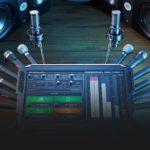 [DTMニュース]MeldaProductionのステレオ録音の問題を修正してくれる「MAutoStereoFix」が50%off!