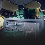[DTMニュース]MeldaProductionのドラムを大きくファットなサウンドにする独自ツール「MDrumEnhancer」が50%off!