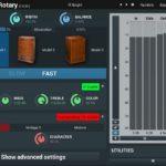 [DTMニュース]MeldaProductionのLeslieキャビネットをベースにした「MVintageRotary」が50%off!