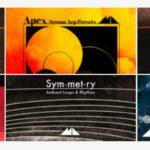 [DTMニュース]「MODE AUDIO」のサンプルパック各種がBLACK FRIDAYセールで50%off!