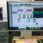 [DTMニュース]NUGEN AudioのDAW用の最も強力なラウドネスソリューション「Loudness Toolkit 2.8」が22%off!