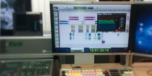 [DTMニュース]nugen-audio-loudness-toolkit-1