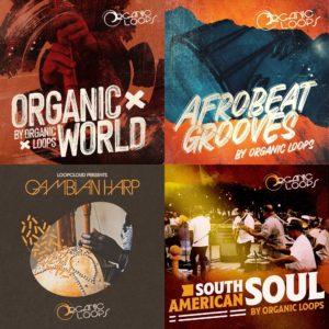 [DTMニュース]organic-loops-christmas-2020-2