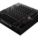 [DTMニュース]Pioneer DJよりDJMシリーズのフラッグシップ機DJM-V10のロングフェーダーモデル「DJM-V10-LF」がリリース!
