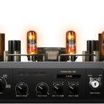 [DTMニュース]Positive Gridのバーチャルアンプデザイナー「BIAS Amp 2」シリーズが50%off!