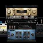 [DTMニュース]Positive Gridの「Pro Series」EQ&Compressorが50%off!