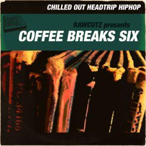 [DTMニュース]rawcutz-coffee-breaks-six-1