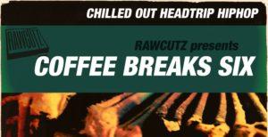 [DTMニュース]rawcutz-coffee-breaks-six-2