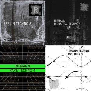 [DTMニュース]riemann-kollektion-black-friday-2020-2