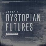 [DTMニュース]RV Samplepacks「Dystopian Futures」テクノ系おすすめサンプルパック!
