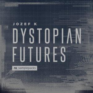 [DTMニュース]rv-samplepacks-dystopian-futures-1