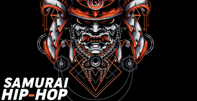 [DTMニュース]sharp-samurai-hip-hop-2