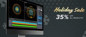 [DTMニュース]sound-particles-end-of-year-sale-1