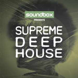 [DTMニュース]soundbox-supreme-deep-house-1