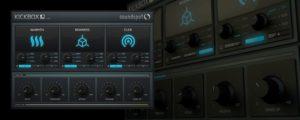 [DTMニュース]soundspot-christmas-bundle-2