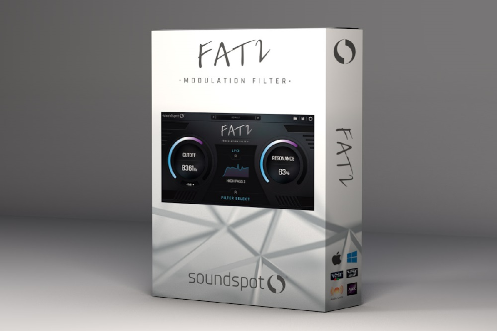 [DTMニュース]soundspot-fat-2-1