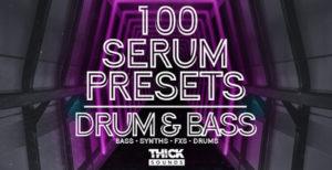 [DTMニュース]thick-sounds-serum-drum-bass-2