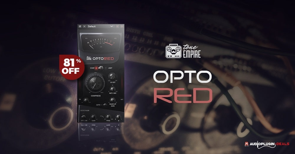 [DTMニュース]tone-comp-empire-optored-1