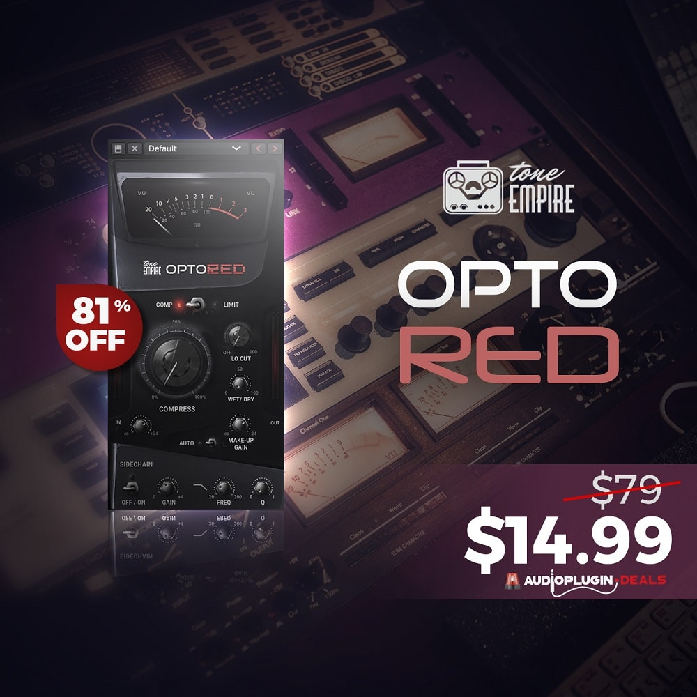 [DTMニュース]tone-comp-empire-optored-2