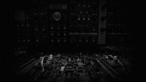 [DTMニュース]tone-empire-black-q2-1