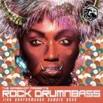[DTMニュース]Tsunami Track Sounds「Rock Drum N Bass」ドラムンベース系おすすめサンプルパック!