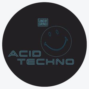 [DTMニュース]undrgrnd-sounds-acid-techno-1