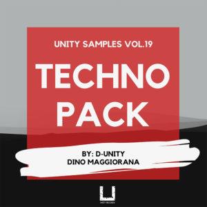[DTMニュース]unity-records-unity-samples-vol-19-1