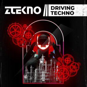 [DTMニュース]ztekno-driving-techno-1