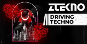 [DTMニュース]ztekno-driving-techno-2