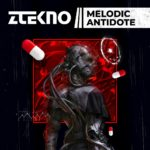 [DTMニュース]ZTEKNO「Melodic Antidote」テクノ系おすすめサンプルパック!