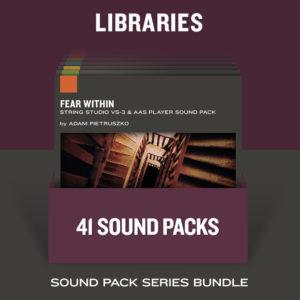 aas-libraries-bundle-1